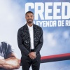 Creed II Goes International!