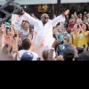 Cee-Lo is HOT!