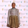 Cynthia Erivo In Louis Vuitton