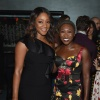 Cynthia Erivo & Tiffany Haddish