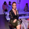 Gizelle Bryant at the Dan Liu Show