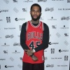 Hey Dave East!