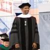 Dr. Denzel Washington