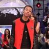 Rap Star!