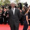 64th Annual Cannes Festival!