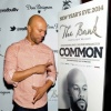 Common Got Bank!