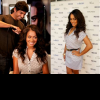 Lala Gets Styled....