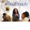 #RealBeauty