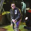 Mr. Drake!