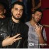 "Drake Is ""RICH"""