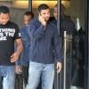 Hey Baby...It's Drake!