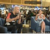 Common and Adrienne Bailon