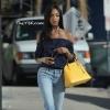Sidewalk Chic!