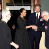 Respect For The Duchess!