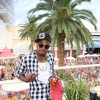 Ne-Yo Does Vegas