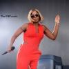 Mary J Blige!