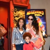 Emily B & Family!