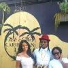 """Taste of Caribbean LA"""""""