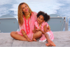 The Carters 1