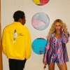 The Carters 18