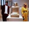 The Carters 8