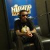 Hip-Hop Nation!
