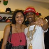 Hey Big Sean!