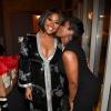 Fantasia & Jazmine Sullivan