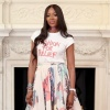 Fashion For Relief!