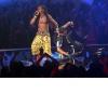 Get Your Boy Lil Wayne!