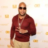 Flo Rida Is OK...