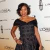 """Black Women In Hollywood"""