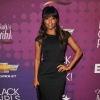 Gabby Union Rocks!