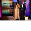 Host Gabrielle Union & Anthony Anderson