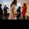 Bridal Challenge!