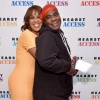 Gayle King and Tracy Morgan.jpg