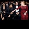 Hey Adele!