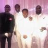 Zaytoven, Rick Ross, Gucci Mane & More