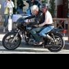 Ride Or Die Chick!