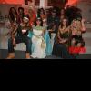 RHOA Cast