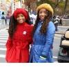 Halle Bailey and Chloe Bailey.jpg