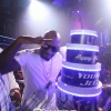 Happy Birthday Jeezy...
