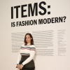 Is Fashion Modern?