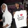 """""""I Love Kevin Hart"""""""