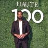 Haute Living 100