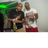 Hip-Hop Unity!