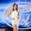 Judge J-Lo!