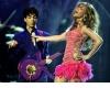Prince + Beyonce
