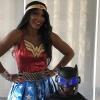 Tamar Braxton & Logan