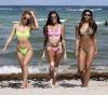 Miami Beach Babes
